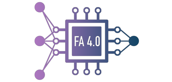 FA 4.0 Project Provides Smart AI-based tools for ensuring reliable electronic devices for smart mobility and industrial production