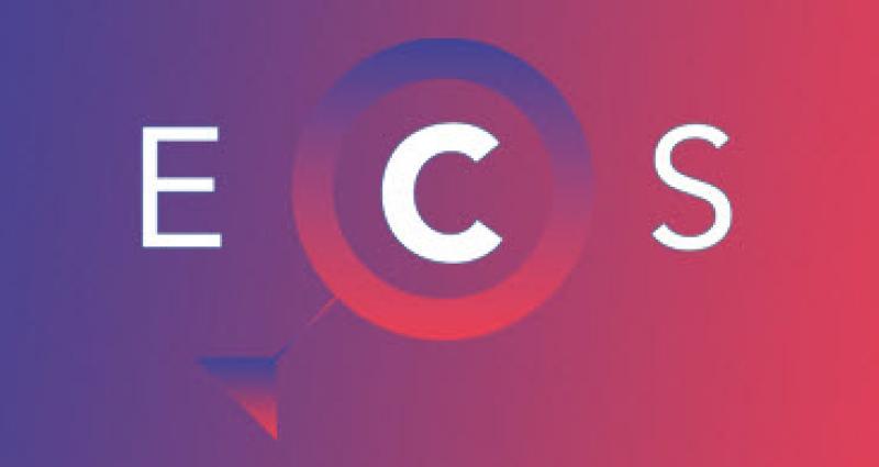 ECS Brokerage Event 2022
